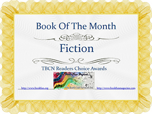 Book Of The Month Fiction