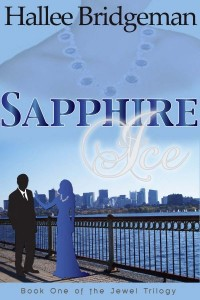 Sapphire Ice 400 600