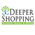 deepershopping-logo-150x150