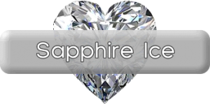 Jewel Series Part 1: Sapphire Ice
