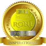 2012 RONE Finalist (Inspirational)