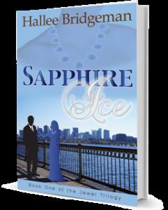 Sapphire Ice 3D