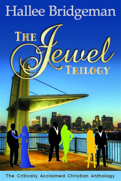 http://www.bridgemanfamily.com/hallee/wp-content/uploads/2012/05/JT_Trilogy-web-cover-med.png