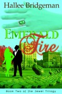 emeraldfirefront3 copy