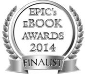 2014 eBook Finalist Spiritual