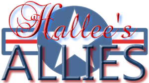 Hallee's Allies