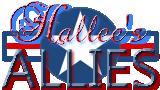 HalleesAllies-small
