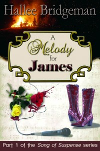 melodyforjamesfinalv1.3