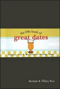 great dates 2