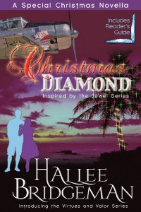 Christmas Diamond