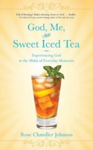 Cover of Sweet TEa