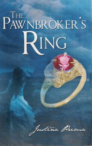 pawnbrokers ring