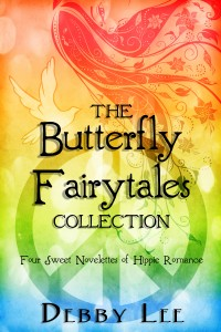 ButterflyFairytales_Lee[1]