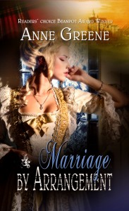 Marriage_By_Arrangement_Cover[1]