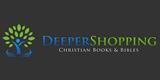 deepershopping_logo_color_on_gray