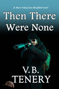 Then_There_Were_None_blue_200_300-1