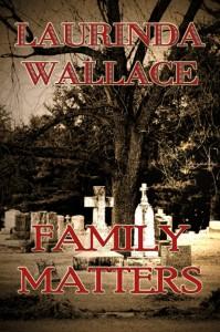 Family Matters 2 (533x800)(1)