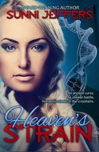 HeavensStrain_Front cover draft2 copy 2