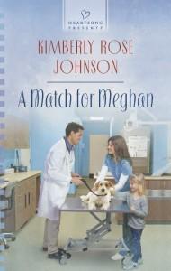 A Match for Meghan Header 9780373487660 (506x800)