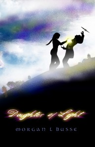 Daughter of Light Cover--Adjusted (514x800)