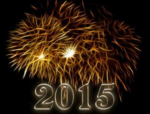 fireworks-243641_640