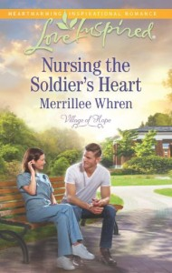 Healing the Soldier's Heart