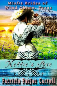 Netties love cover-2 (3)
