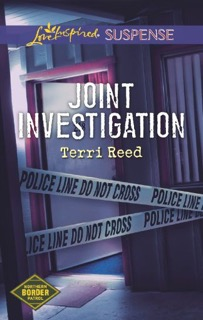 join investigation