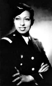 Josephine Baker2
