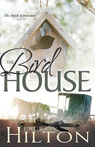 lhbirdhouse