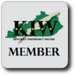 Kentucky Independent Writers (KIW)